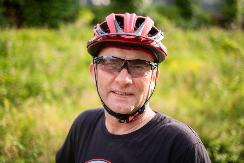 Szymon Borowiec