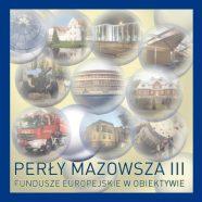 Wydania i publikacje